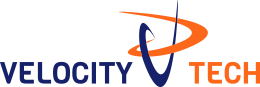 Velocity Tech Group