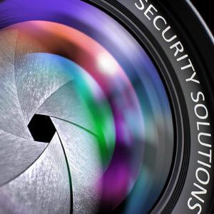 tile-security2