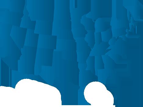 fiber optic internet service area map